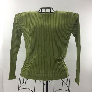 SFA sweater awesome